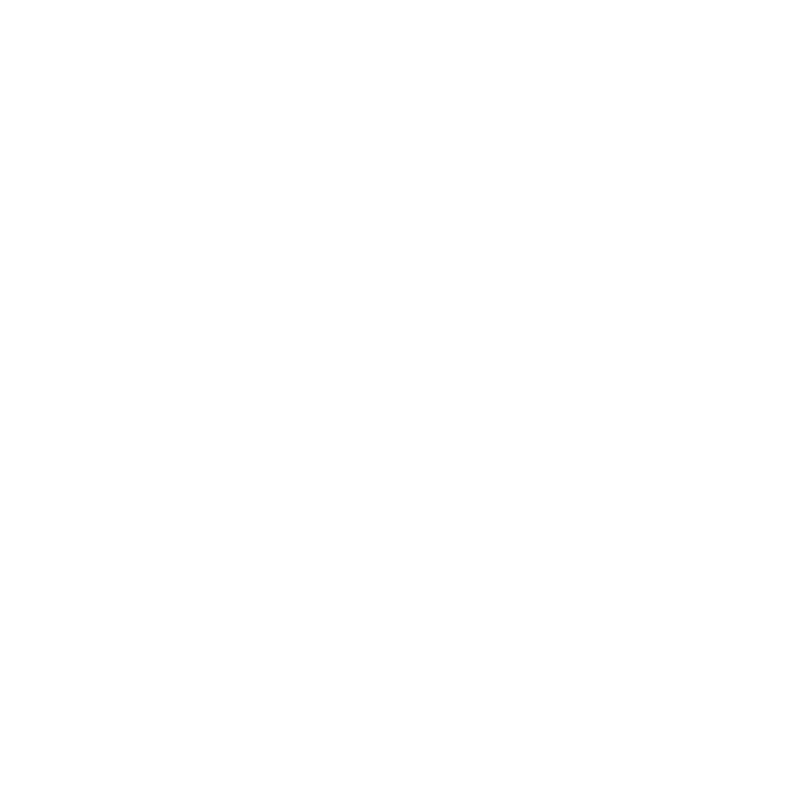 Recommended by Frau Green Leicester Shopify branding and design